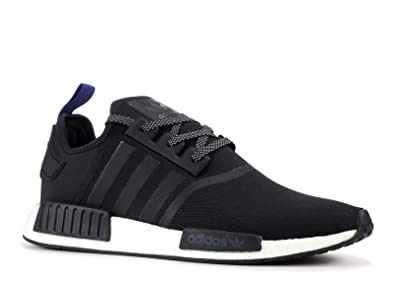 detailed look 8b29e 6f058 Amazon.com | adidas NMD R1 - S31515 | Athletic