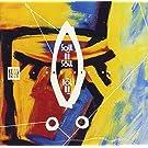 Soul II Soul, Vol. 2: A New Decade, 1990