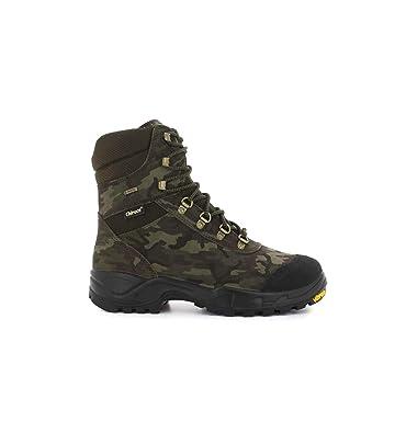 CHIRUCA Barbet 21  Amazon.co.uk  Shoes   Bags 521c1dfcc96