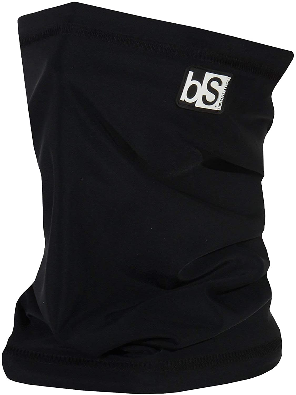 BlackStrap The Tube, Dual Layer Cold Weather Neck Gaiter and Warmer for Men and Women
