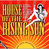 House of the Rising Su [Import allemand]