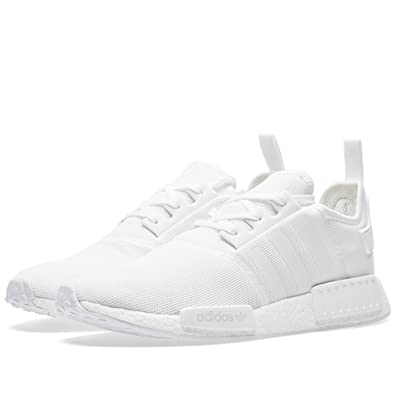 6fbcd56a32979 adidas nmd r1 mens white on sale   OFF69% Discounts