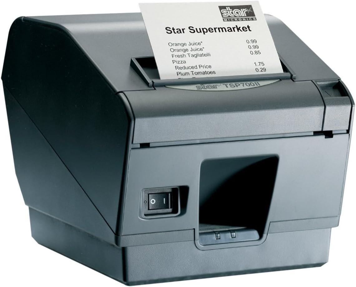 Star Micronics TSP700II 700ii 700 Thermal Printer USB