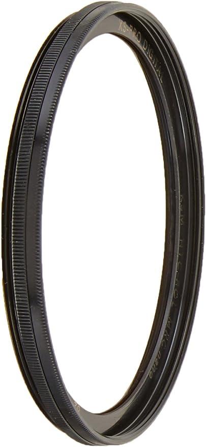 B+W 49mm Circular Polarizer with Single Coating