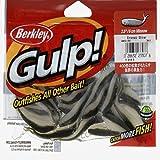 Berkley Gulp Minnow Bait, 2 1/2-Inch