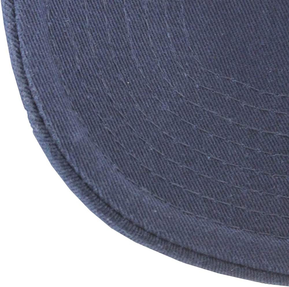 New Era Indiana Pacers Core Classic 9TWENTY Adjustable Hat Navy