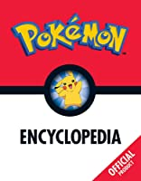 The Official Pokémon