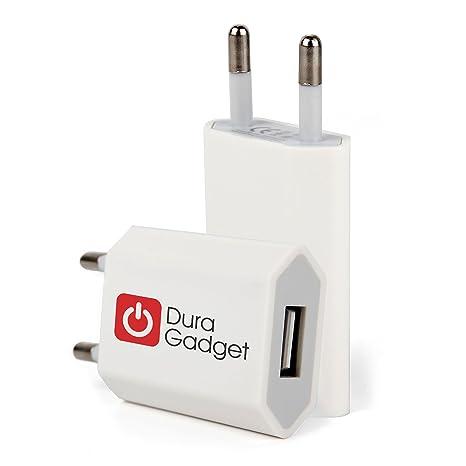 Cargador Pared USB para TOMTOM GO 5200 | 6200 | 520 | 620 ...
