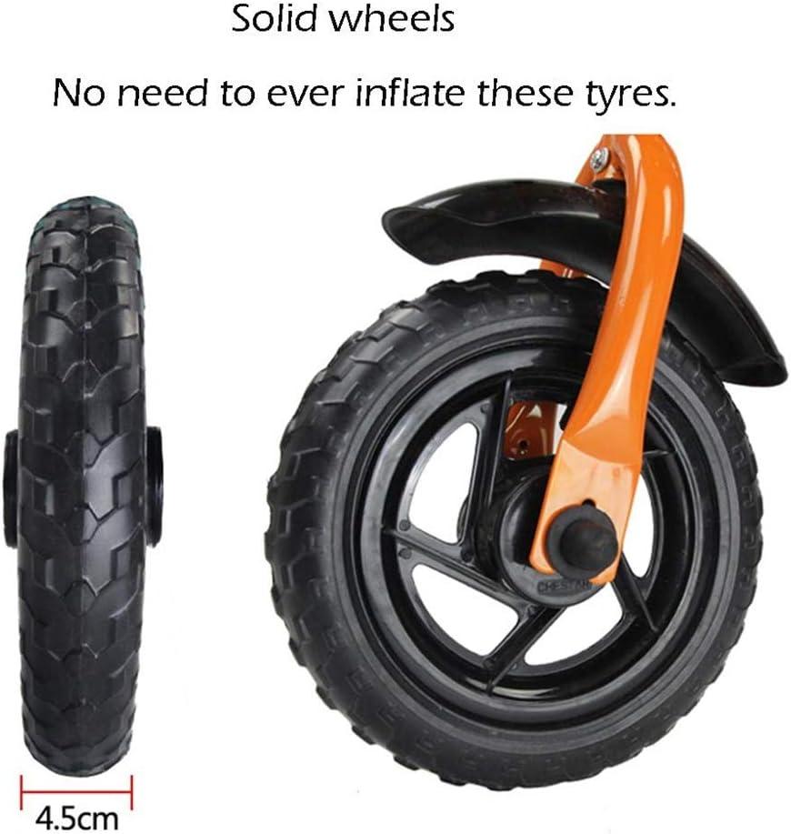 Unbekannt Motorrad Felgenband 21 Zoll B:28mm 0641702156017 Motorrad