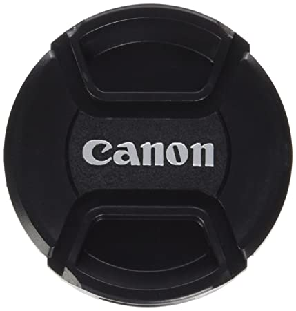 The 8 best canon 85mm lens cap