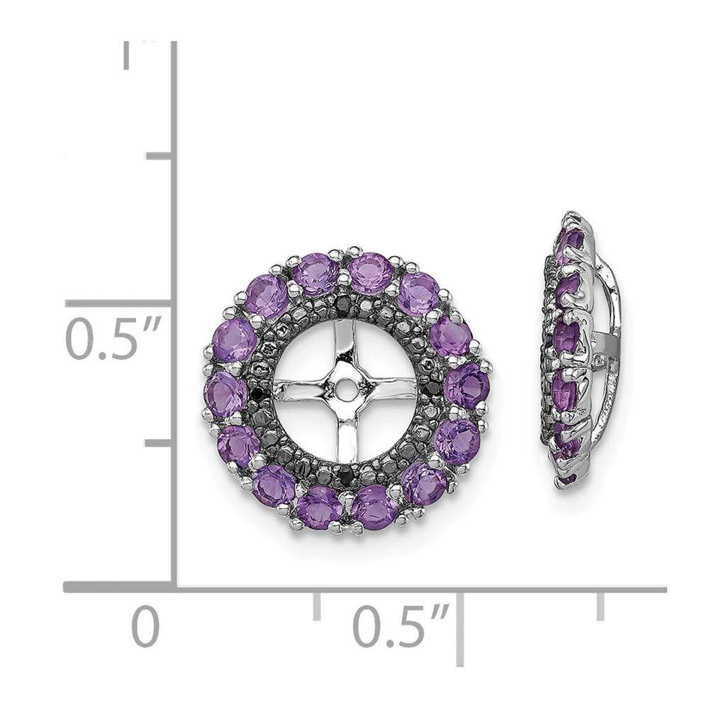 Jewelry Amulets Pendants Phra Rahu Om Jantra Nuear Saket Doaw Rich Lucky Mahasnaeh 2554 BE