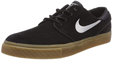 good looking shades of genuine shoes Nike Zoom Stefan Janoski Mens