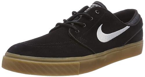d050d4032a14c Nike Zoom Stefan Janoski