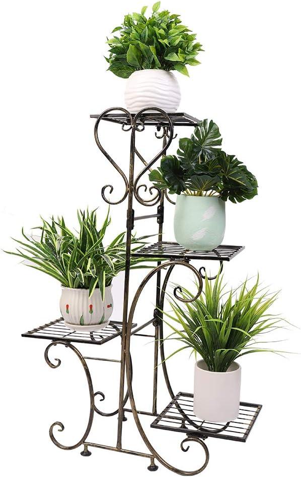 supporto per piante da appendere Supporto per fioriera da appendere Supporto per vasi da fiori in corda di cotone fatto a mano decorativo per decorazioni per Confezione da 6 appendini per piante