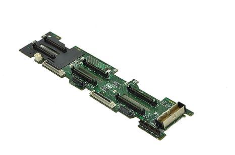DELL 2850 SCSI 64BIT DRIVER