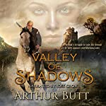 Valley of Shadows | Arthur Butt