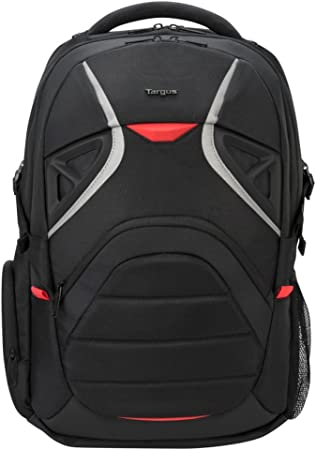 Targus Protective Dedicated Gaming Backpack