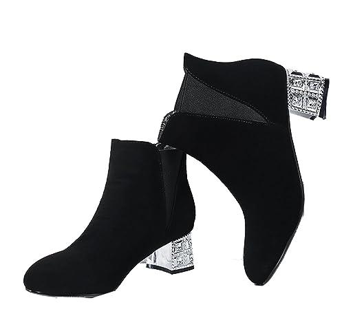 Black-Diamond-Boots-37