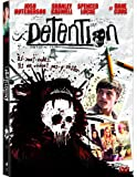 "Afficher ""Detention"""
