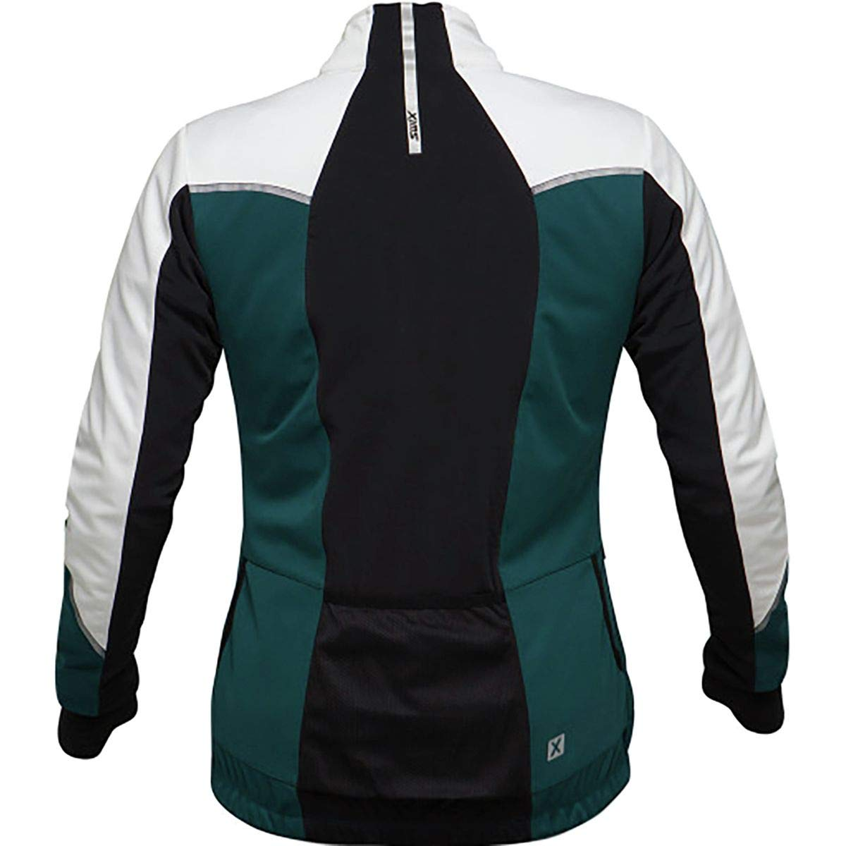 Amazon.com: Swix Delda Light Softshell - Chaqueta para mujer ...