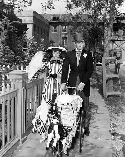 Babies And Strollers Movies - 5
