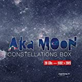 Constellations Box