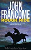 Rough Ride: A gripping racing thriller about a deadly web of corruption