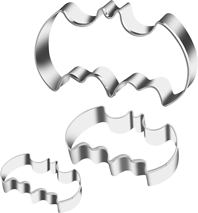 """3"""" Paw Print Cookie CutterQuality Stainless Steel Baking Tools From Bakell®"""