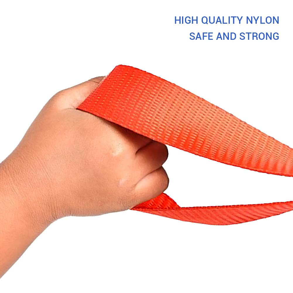 or Preschool Children Toddlers Daycare Schools Teachers Green Borstu Child Daycare Safety Rope for up to 12 Kids and 2 Adults 14 Handles Walking Rope