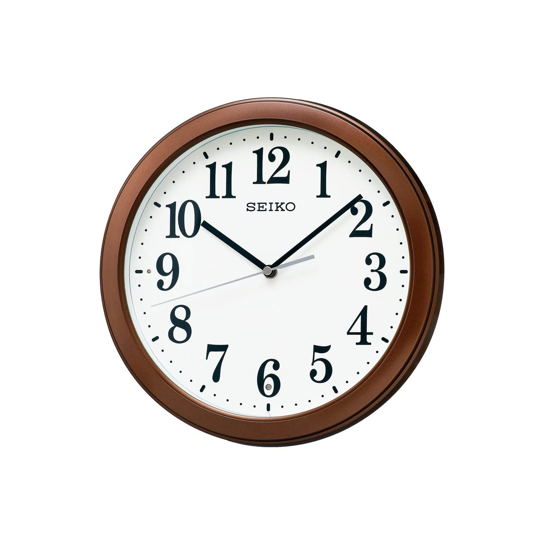 掛け時計・目覚まし時計