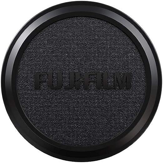 FUJIFILM Lens Hood LH-XF27 for XF27mmF2.8 R WR