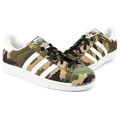 adidas camo shoes