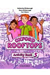 https://libros.plus/rooftops-5-activity-book/