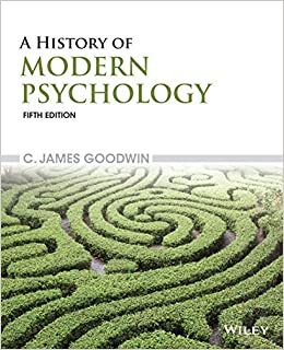 `BEST` A History Of Modern Psychology, 5th Edition. Travel books descarga Buscar hours could 61ITP%2B83vdL._SX258_BO1,204,203,200_