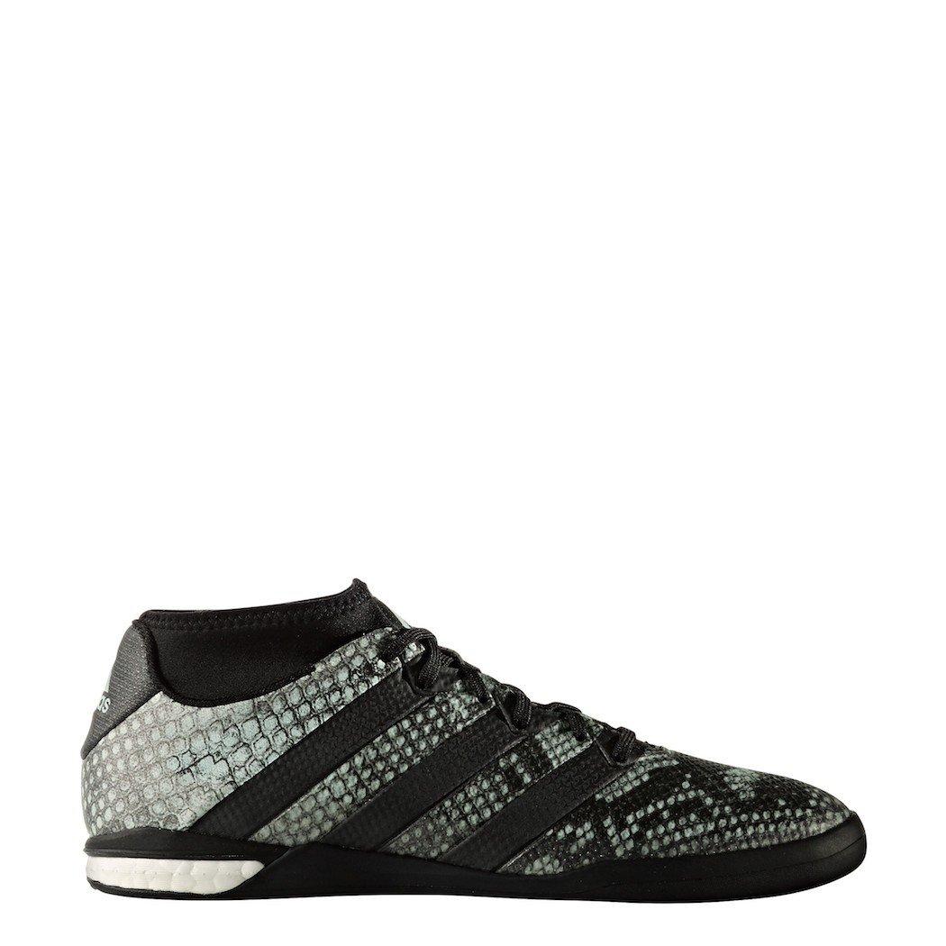 Adidas ACE 16.1 Primemesh Street Fußballschuh Herren