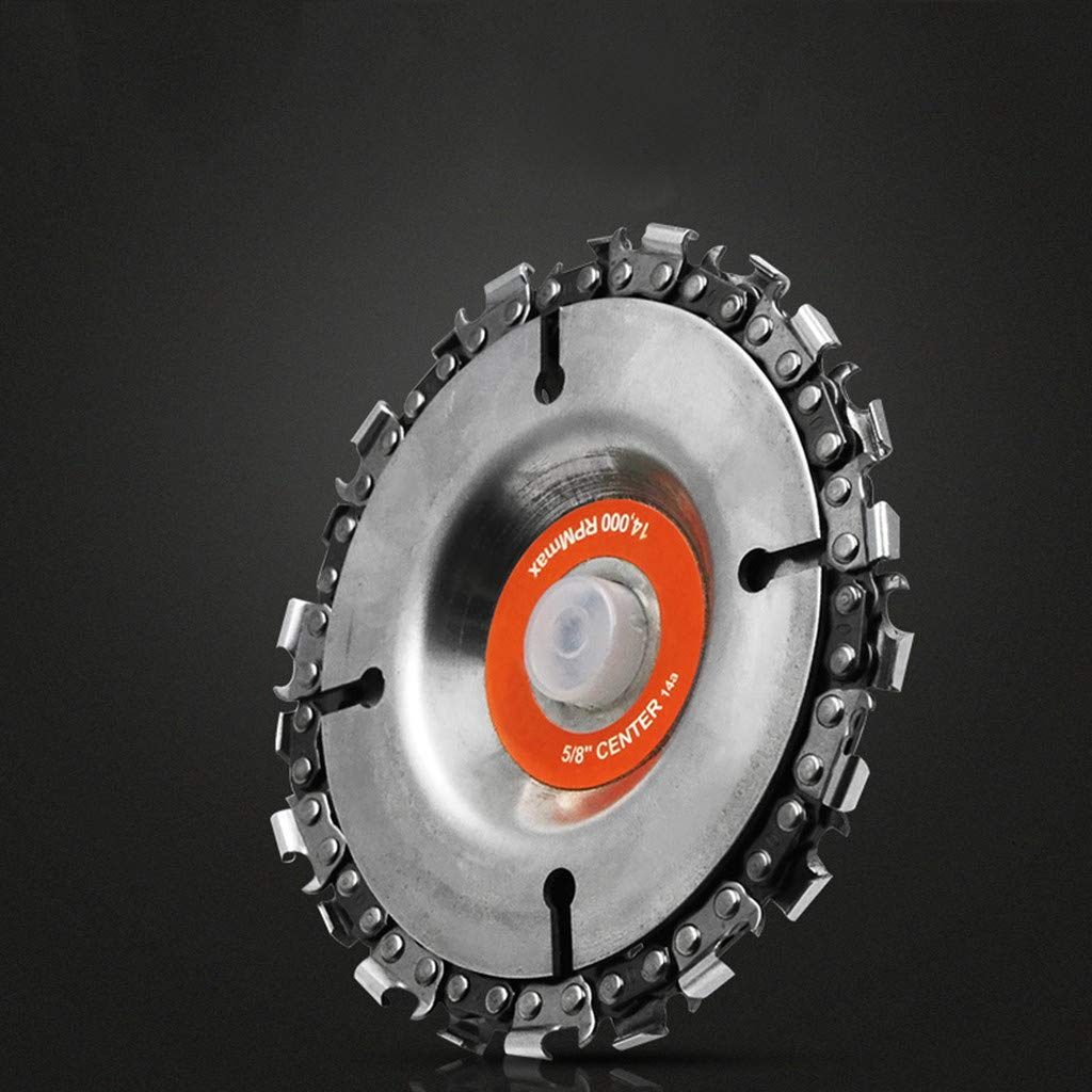 8mm-1.25 15-Piece Hard-to-Find Fastener 014973267407 JIS Flange Nuts
