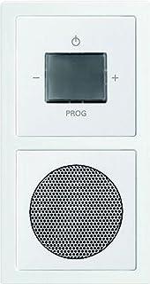 Berker 28808989 Radio Touch S.1/B.3/B.7: Amazon.de: Baumarkt