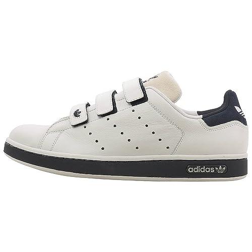 official photos bd25e 5d5d6 Amazon.com | adidas Originals Men's Stan Smith 2.5 CMF Shoe ...