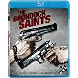 Boondock Saints [Blu-ray] [Blu-ray] (2009)...