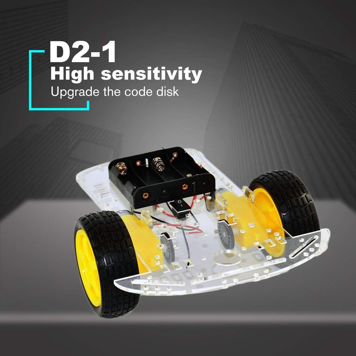 Lorenlli Intelligente Smart Trcking Linie Anhänger Sensor Hindernisvermeidung Modul Für Arduino Reflexion Optische Schalter Roboterauto