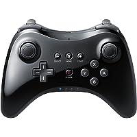QUMOX Controlador de Mano Wireless Gamepad Joypad Remoto