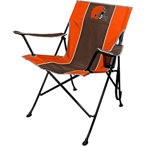 Amazon.com  Cleveland Browns - NFL   Fan Shop  Sports   Outdoors 09134a5ea