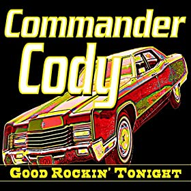 Version): Commander Cody and His Lost Planet Airmen: MP3 Downloads