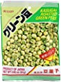 Kasugai Green Peas 2.85oz