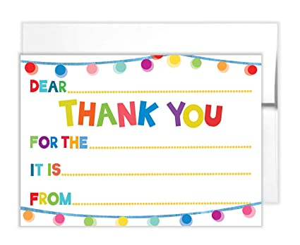 amazon com tiny expressions toddler kids fill in the blank thank