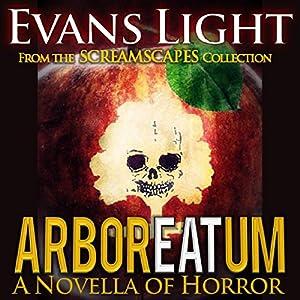 ArborEATum Audiobook