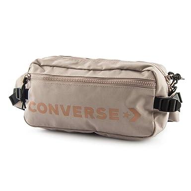 Converse Original Adjustable Mens Waist Bag Pink  Amazon.com.au  Fashion dff7a45b81ccc
