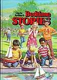 Uncle Arthur's Bedtime Stories, Volume 4