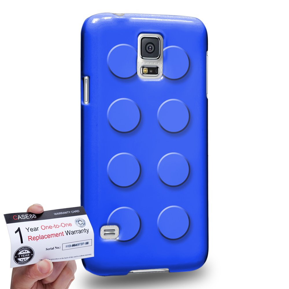 samsung s4 mini serial number