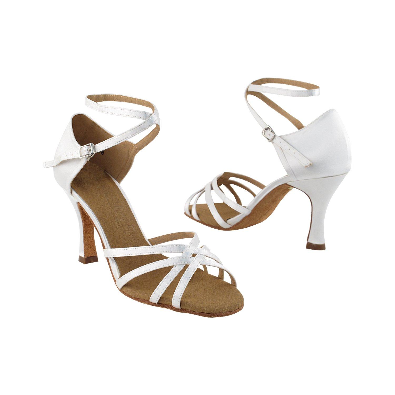 [Gold Pigeon Shoes] レディース B074PH9YZL Heel 2.5